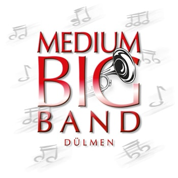 Medium Big Band e.V.